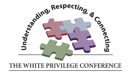 See SEED at the White Privilege Conference